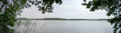 Jezioro Czajcze