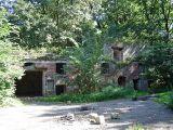 Fort 50a Lasówka