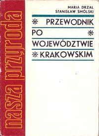 Przewodnik po województwie krakowskim